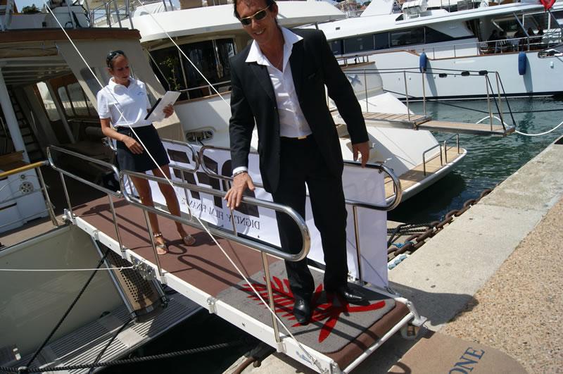 Festival-de-Cannes-2012-57