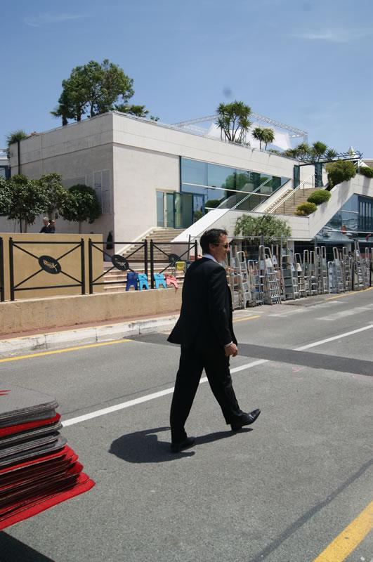 Festival-de-Cannes-2012-60