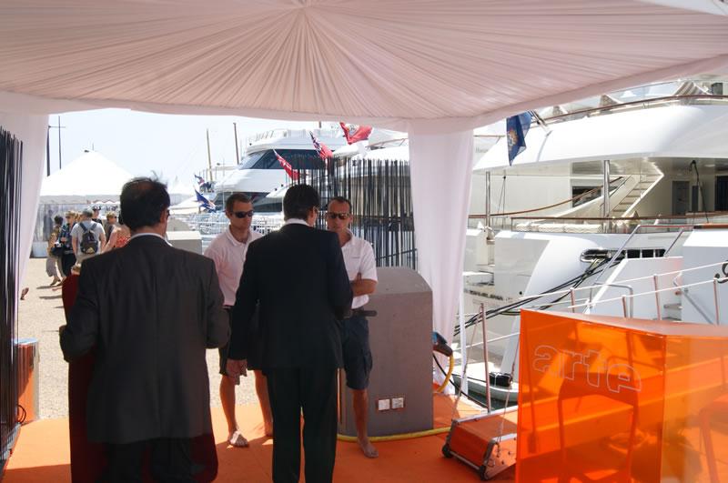 Festival-de-Cannes-2012-66