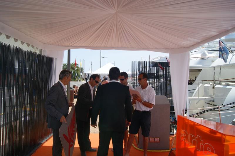 Festival-de-Cannes-2012-67