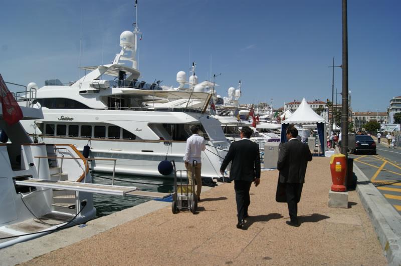 Festival-de-Cannes-2012-68