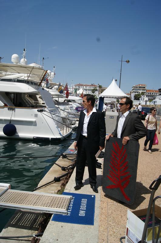 Festival-de-Cannes-2012-69