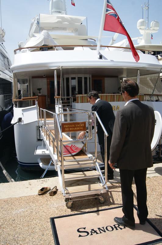 Festival-de-Cannes-2012-70