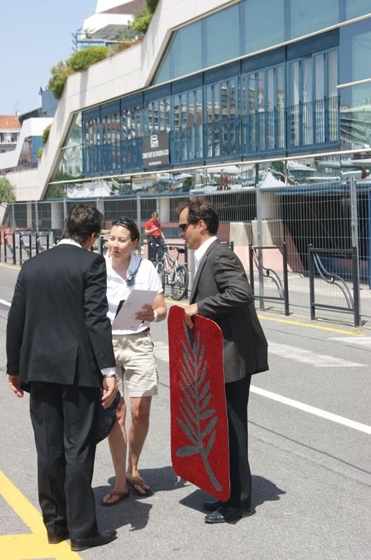 Festival-de-Cannes-2012-71
