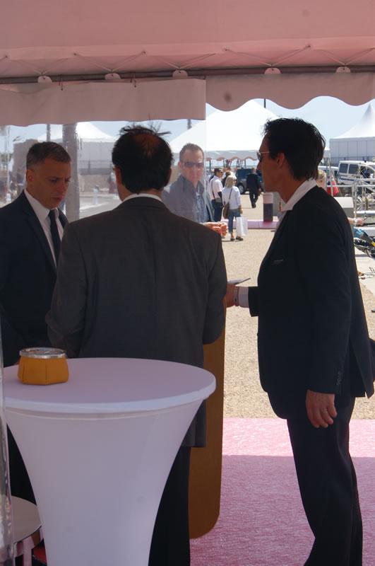 Festival-de-Cannes-2012-72
