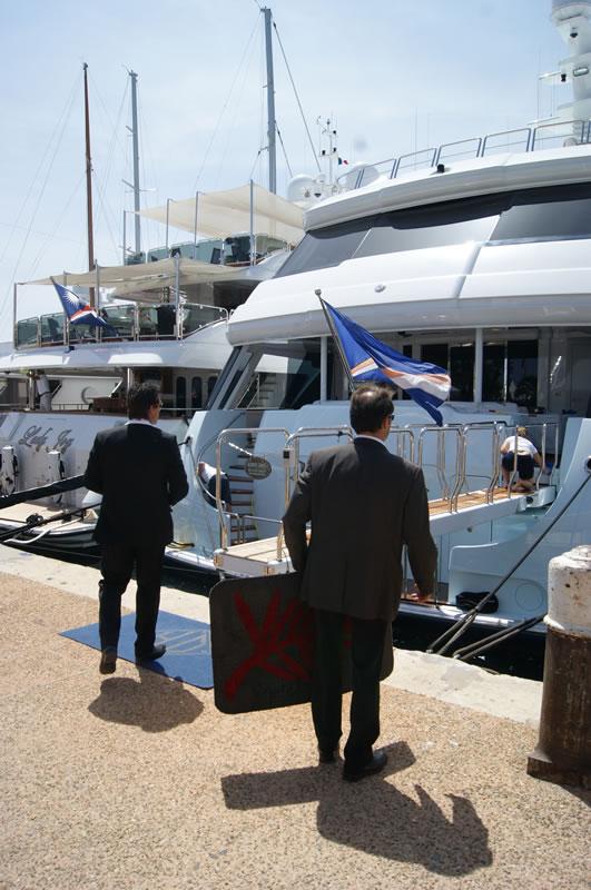 Festival-de-Cannes-2012-73