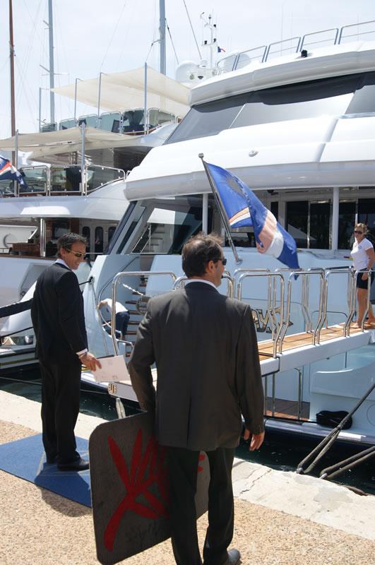 Festival-de-Cannes-2012-74