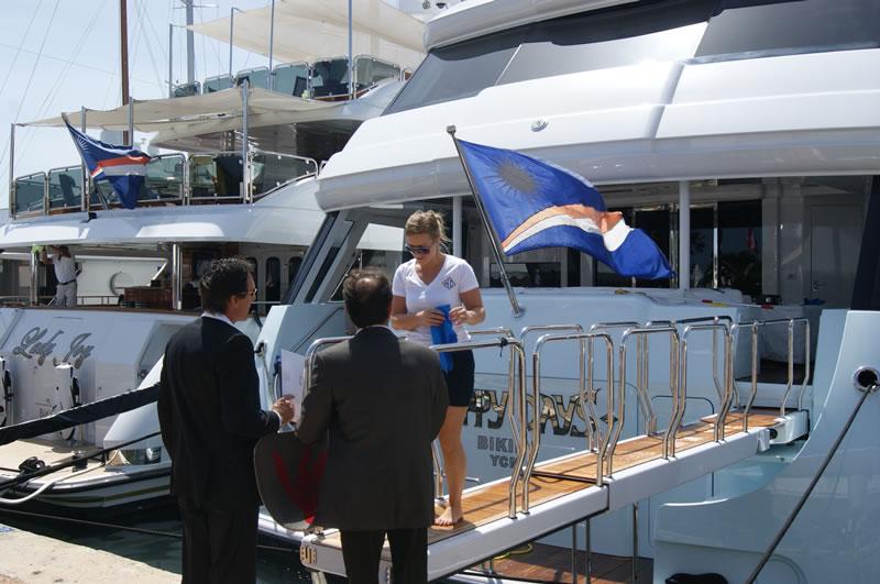 Festival-de-Cannes-2012-75