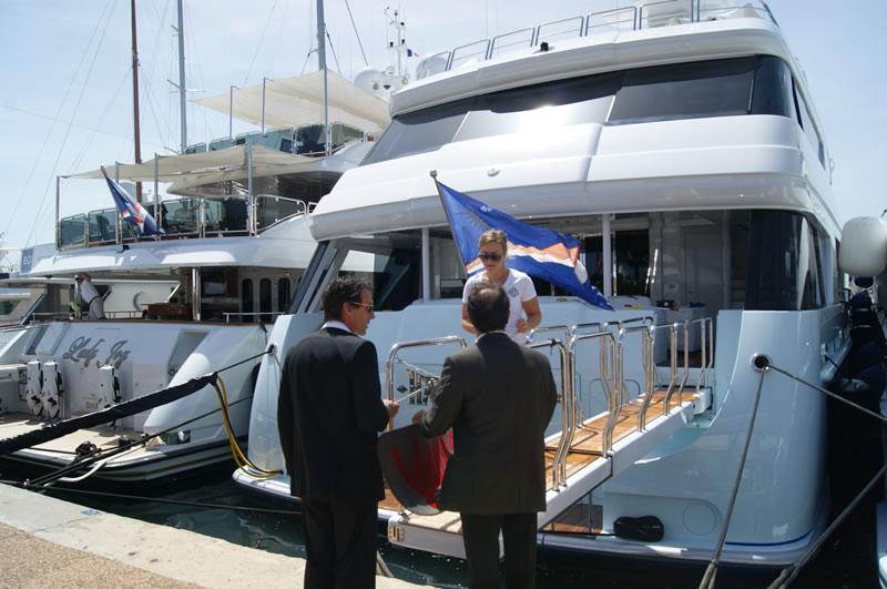 Festival-de-Cannes-2012-76