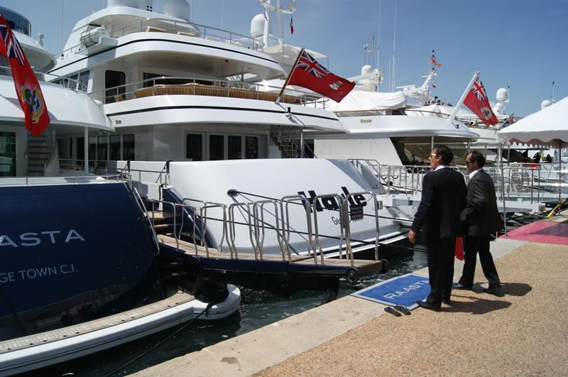 Festival-de-Cannes-2012-78