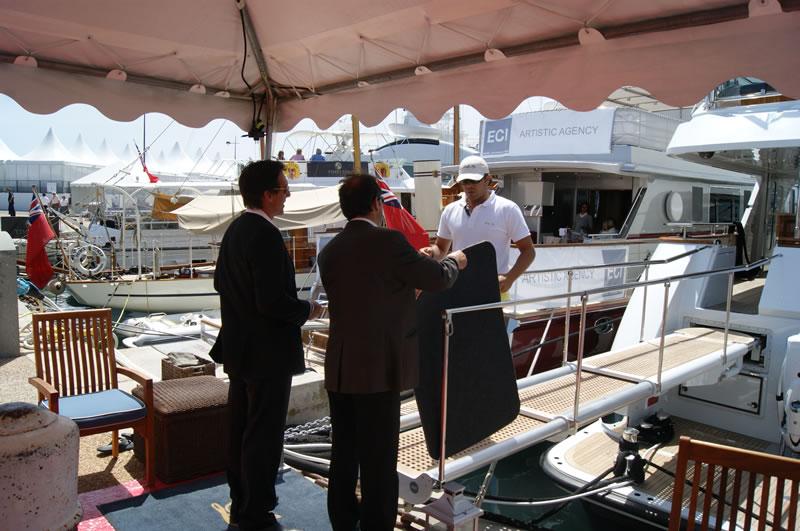 Festival-de-Cannes-2012-83