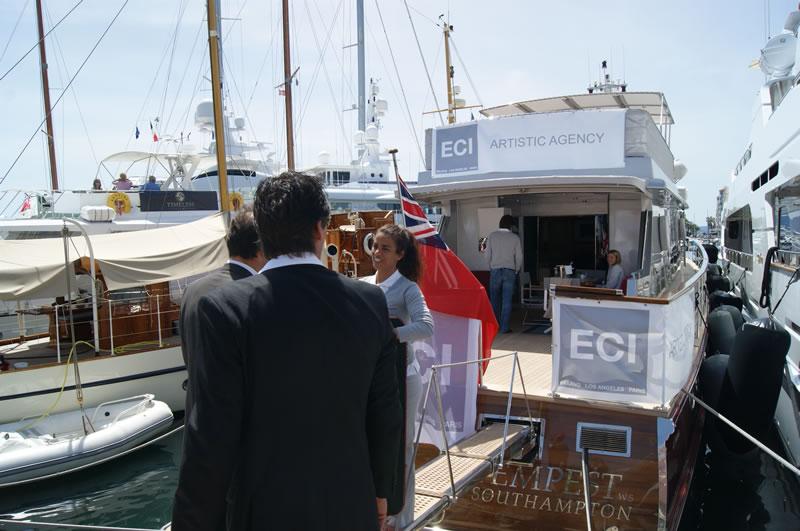 Festival-de-Cannes-2012-87