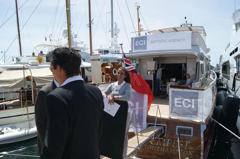 Festival-de-Cannes-2012-88