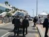 Festival-de-Cannes-2012-61