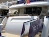 Festival-de-Cannes-2012-62