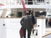 Festival-de-Cannes-2012-64
