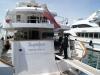 Festival-de-Cannes-2012-65