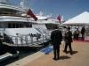 Festival-de-Cannes-2012-77