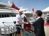 Festival-de-Cannes-2012-79