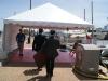 Festival-de-Cannes-2012-81