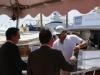Festival-de-Cannes-2012-84