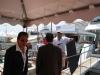 Festival-de-Cannes-2012-85