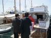 Festival-de-Cannes-2012-86