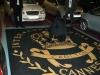 Festival-de-Cannes-2012-89