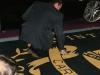 Festival-de-Cannes-2012-91