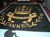 Festival-de-Cannes-2012-98