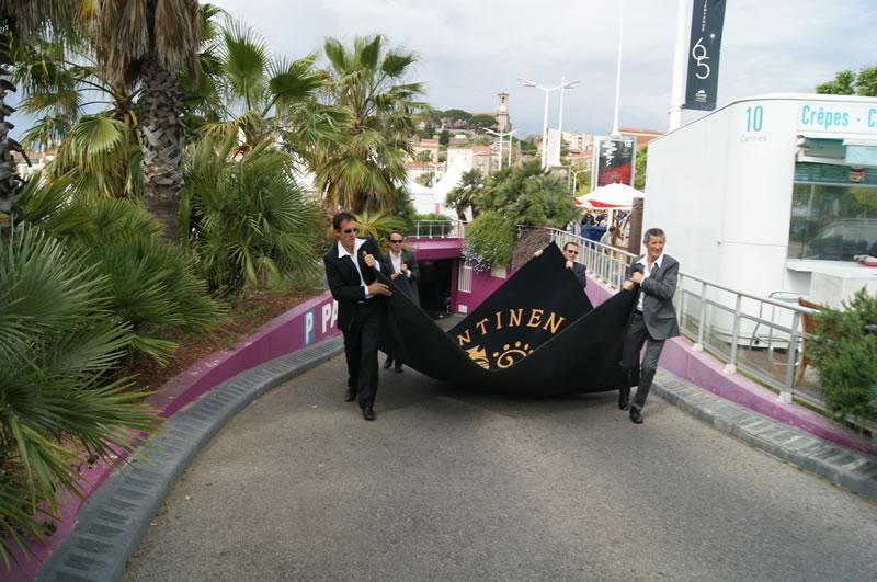 Festival-de-Cannes-2012-106