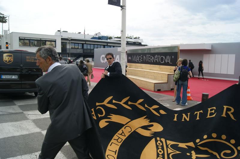 Festival-de-Cannes-2012-109