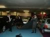 Festival-de-Cannes-2012-101