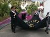 Festival-de-Cannes-2012-107