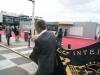 Festival-de-Cannes-2012-108