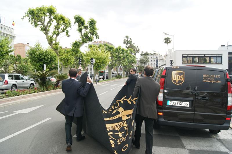 Festival-de-Cannes-2012-110