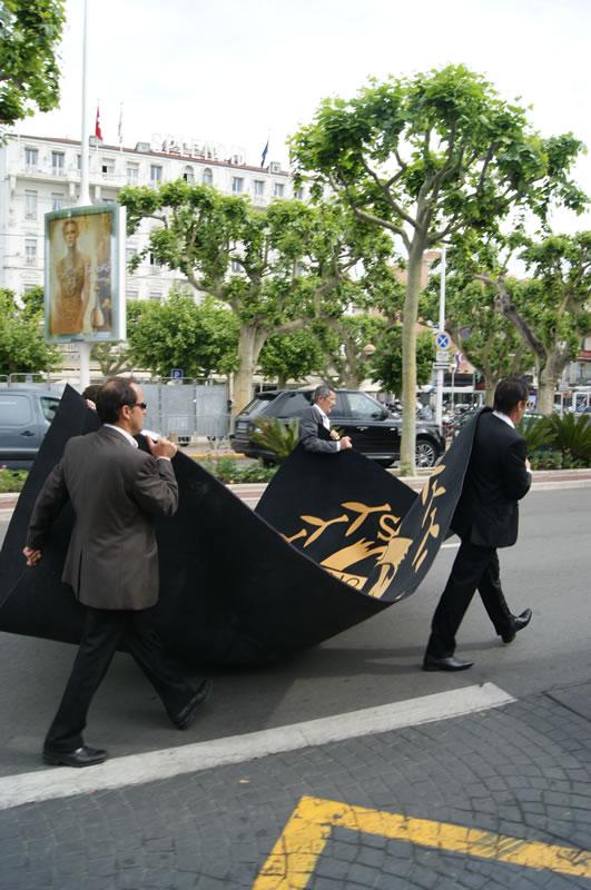 Festival-de-Cannes-2012-113