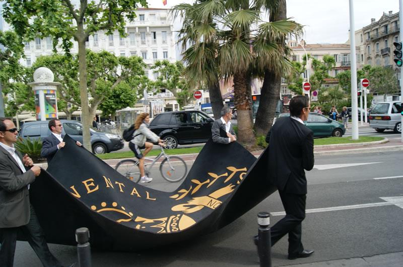 Festival-de-Cannes-2012-114