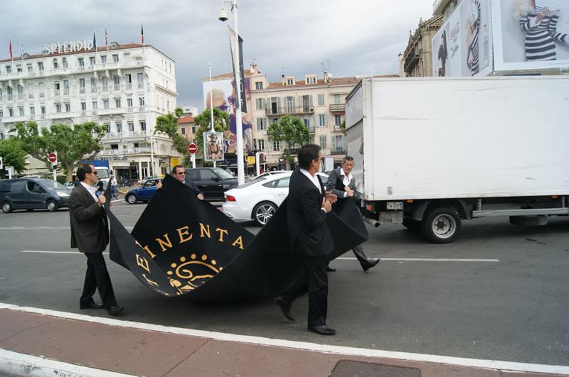 Festival-de-Cannes-2012-116