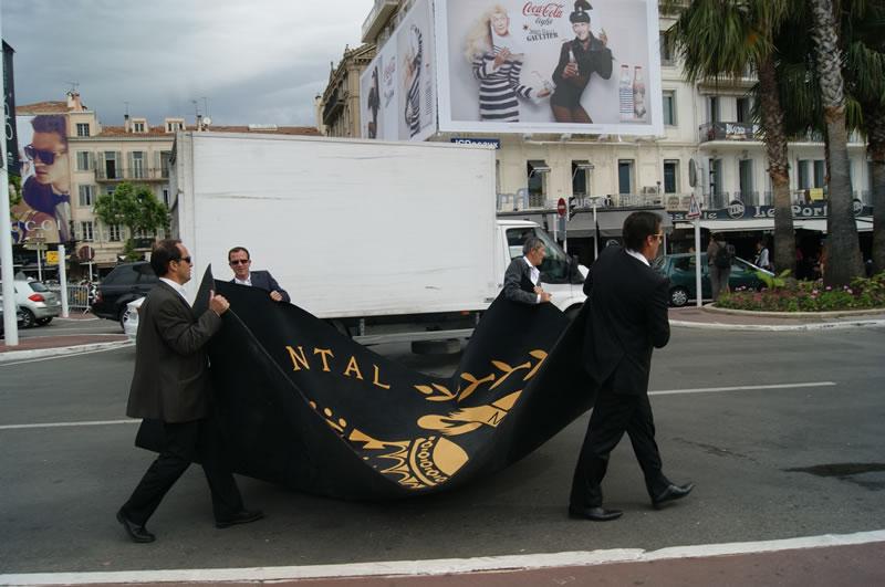 Festival-de-Cannes-2012-118