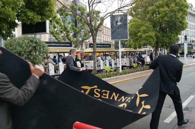 Festival-de-Cannes-2012-119