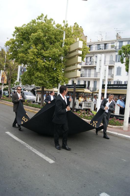 Festival-de-Cannes-2012-120