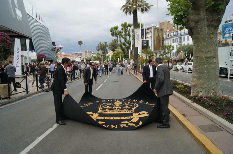 Festival-de-Cannes-2012-126