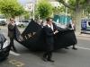 Festival-de-Cannes-2012-112