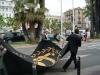 Festival-de-Cannes-2012-115