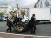 Festival-de-Cannes-2012-117