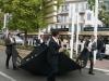 Festival-de-Cannes-2012-121