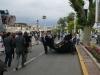 Festival-de-Cannes-2012-122