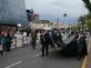 Festival-de-Cannes-2012-123