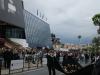 Festival-de-Cannes-2012-124